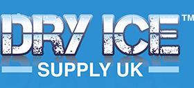 Dry Ice Supply UK